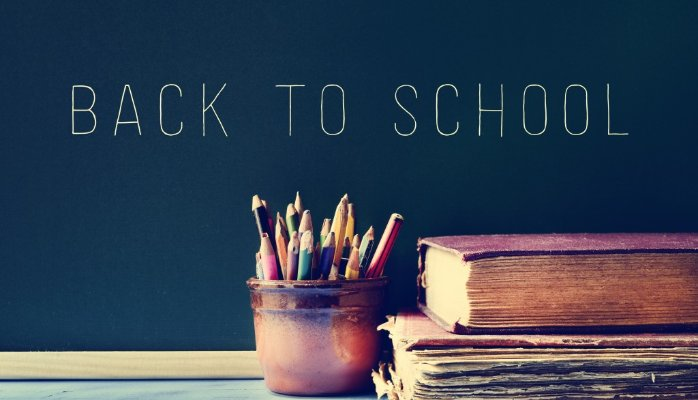 Резултат с изображение за back to school
